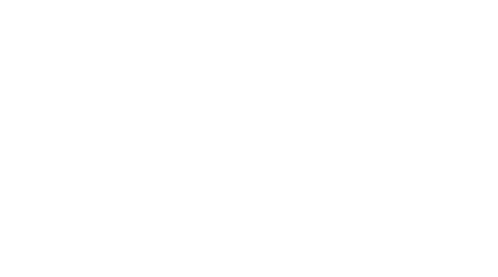 exuviance-logo.png